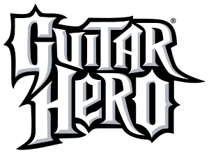 Alex&#39;s) Guitar Hero: The Original Guitar Hero
