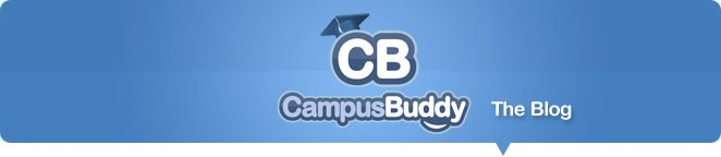 CampusBuddy Blog