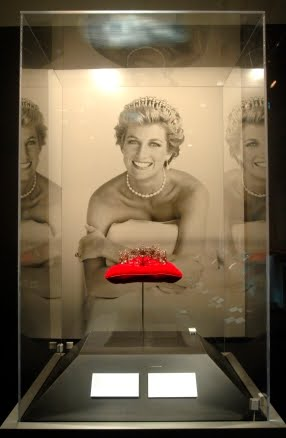 princess diana death photos car. Princess Diana#39;s 13th Death