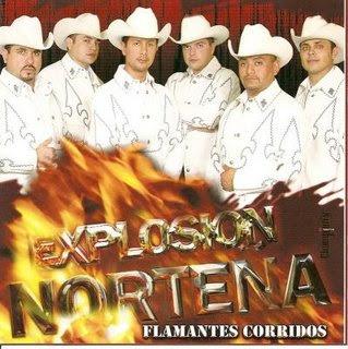 flamantes-corridos-expl
