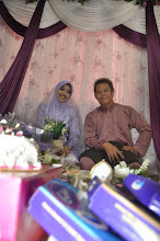 our engagement day 06Nov2010