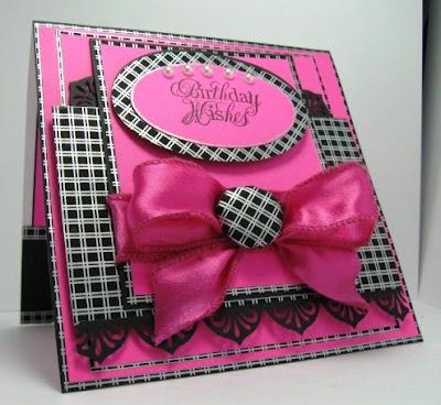 pink2Bbirthday2Bwishes 3 - Dark Passenger