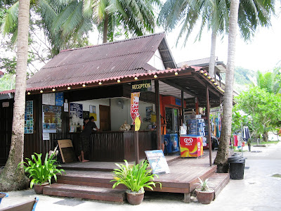 Redang Pelangi Resort Contact Number Redang Pelangi Resort Early