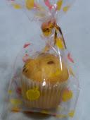 cupcake budget