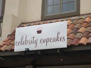 Cupcake Kitchen | Cupcake Kitchen Houston, TX