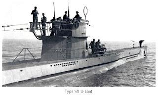 uboat [HOT]Proyek Habbakuk: Kapal es[+PICT]