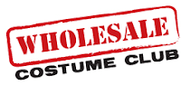 wholesale costumes