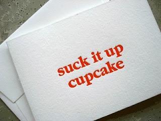 suck_it_up.jpg