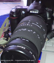 My...DaRLinG DsLr