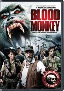 film BloodMonkey en streaming