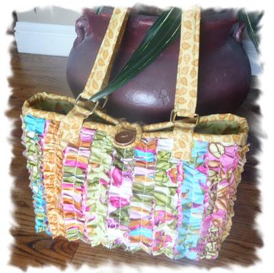 Free Crochet Pattern: Beach Bag | Shop | Kaboodle