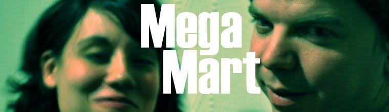 Mega-Mart