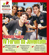 Informativo 02/2009