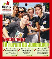 Informativo 02/2009