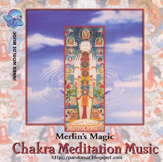 Chakra+Meditation+Music.jpg