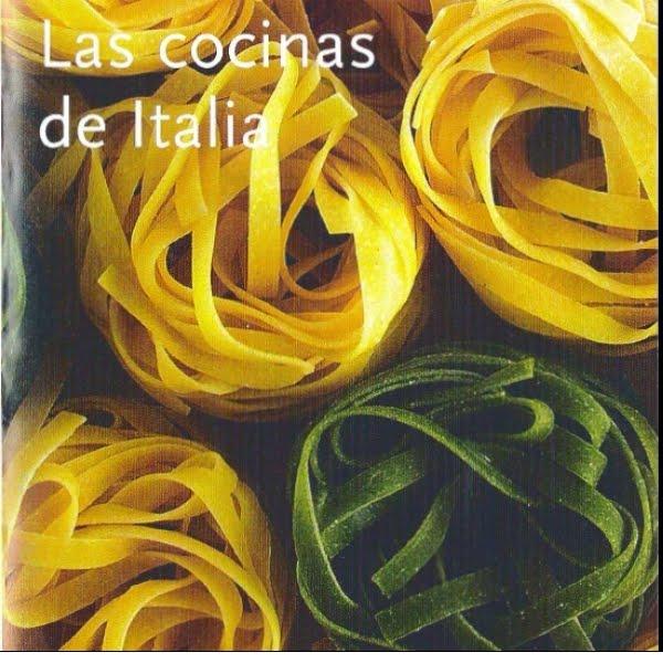 [Las+Cocinas+de+Italia.JPG]