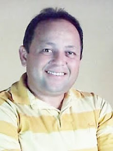 Paulo Bezerra ( PAULÃO)