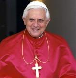 Vaticano pedindo esmola
