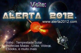 Alerta 2012