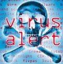 Pentágono pode ter criado virus informático contra Irão.