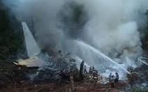 Pacotes explosivos em encomendas/ aviões