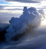 Vulcão da Islãndia ( parte II )
