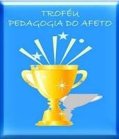 Premio de Afecto