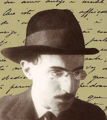 Fernando Pessoa  (1888-1935)