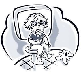 http://1.bp.blogspot.com/_F0jV2hLNZKI/SvB1eTnBGuI/AAAAAAAAC5A/mPV555jdkEQ/s320/gastro_child.jpg