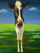 Tiempo de Vacas Flacas