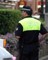 Los Andalucistas solicitamos más presencia policial en los barrios para tranquilidad de los vecinos