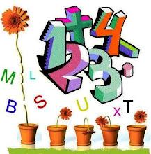 ¿Quieres saber el significado de tu nombre? ¿Saber tu Número de Destino?.