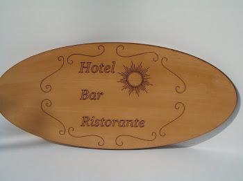costumbre hoteles llavero, placas de identificación de cuero y piel, pezuñas, marcos de fotos, rega