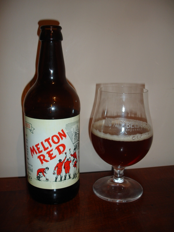 Buy Belvoir ales here