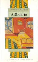 ABCdario, 1ra edición