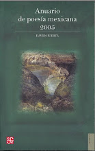 Anuario de poesía, 2005
