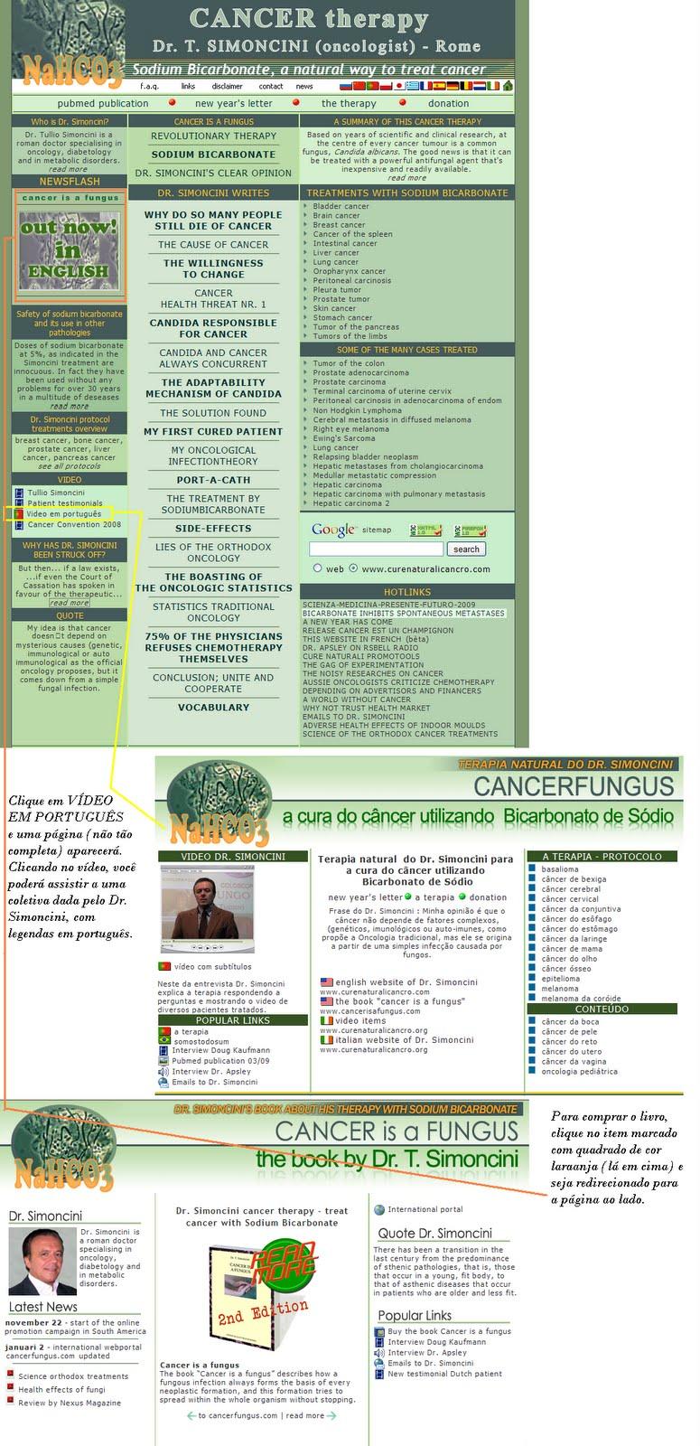 [site+OFICIAL+DO+DR.+com+português+e+livro.bmp]