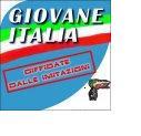 GIOVANE ITALIA PDL MASSA MARITTIMA
