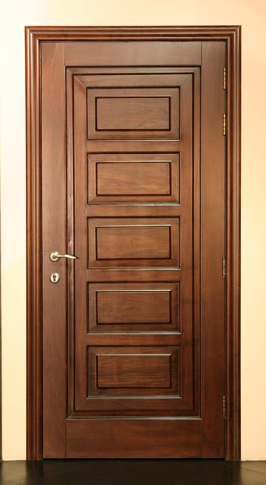 groves doors groves interior