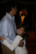 Slow dancing with Daddy!!