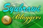 SHOUBRAWIYYUN