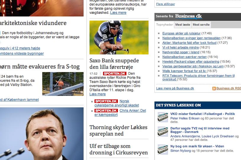 hvad betyder milf ekstrabladet dk nyheder ok