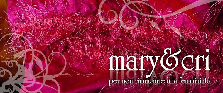 mary&cri