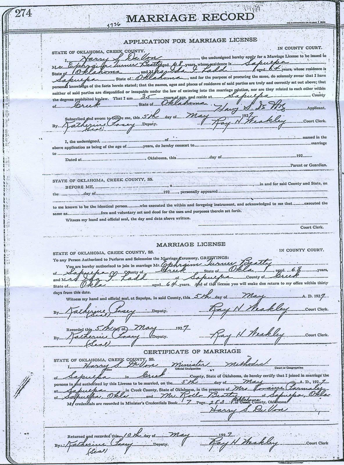 ... blank divorce papers printable divorce certificate fake divorce papers