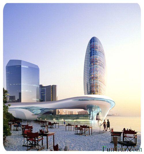 [skyscraper-002.jpg]