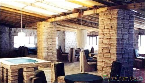 [Salt-Hotel__270209_12.jpg]