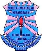 One SMKTD, One Malaysia