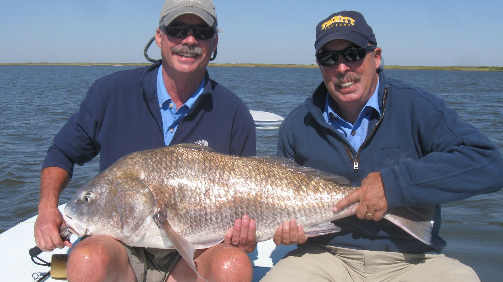 saltwater fly fishing reports fly fishing redfish