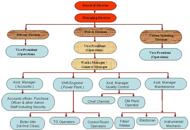 jollibee s organizational chart Jollibee foods corporation is a filipino multinational company based in pasig, philippines  world intellectual property organization retrieved 2 november.