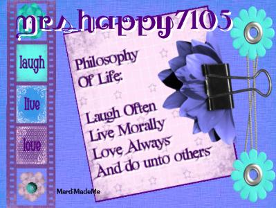 MrsHappy7105